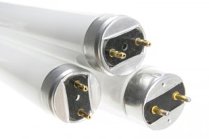 Taking a look at fluorescent lighting systems