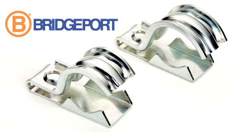 Bridgeport-Universal-Clamp-Straps-WP