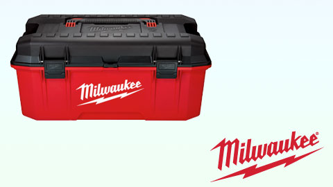Milwaukee-26-inch-Jobsite-Work-Box_WP