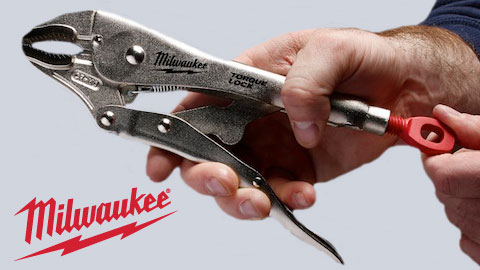 Milwaukee-Locking-Tool