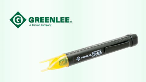 Greenlee-TR-12A-Image-WP