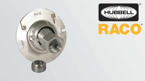 Raco-Kwik-Hang-Swivel-Image-WP