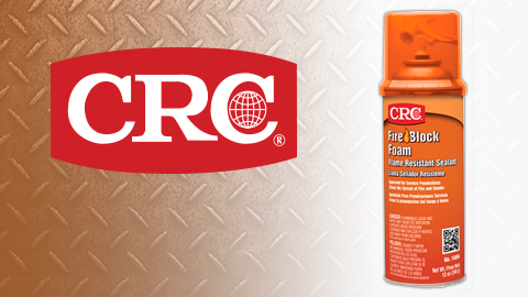 CRC-Fire-Block-Foam
