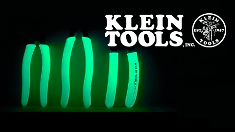 Klein-Glow-Handle-Tools