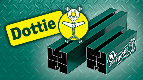 Dottie-Cut-to-Length-Pipe-Support