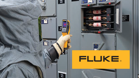 How Non-Contact Tools Increase Electrical Safety