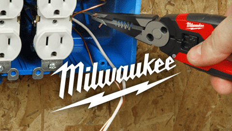 Milwaukee-6-in-1