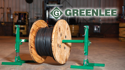 greenlee-rxm-reel-stand