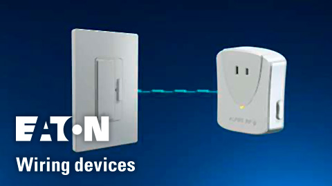 Eaton's Anyplace Switch